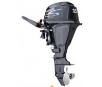 Човновий мотор Parsun F13.5 ABMS