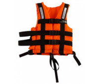 Дитячий рятувальний жилет